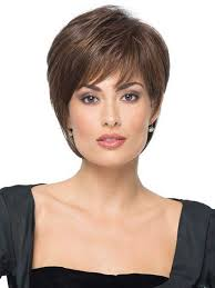 very short feathered hair cuts collection of feather cut hair styles for short medium and long hair