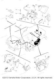 11 top 1990 ezgo wiring diagram wiring diagrams