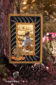 Fall Garden Flag 124 Best Garden Flags Images On Pinterest Garden Flags Beauty