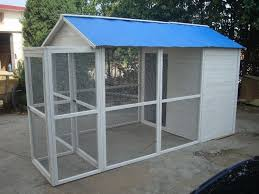 heat l for bird aviary 26 best farm houses images on pinterest chicken coops bird aviary