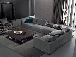 canapé d angle composable canapé d angle composable en tissu bristol canapé d angle