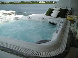 Jacuzzi Tub Tub Installations By Ocean Spray Tubs And Saunas Long