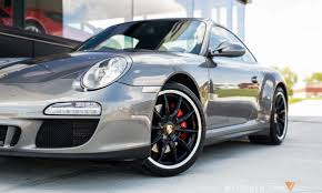 porsche carrera 2012 2012 porsche 911 carrera 4 gts coupe weissach
