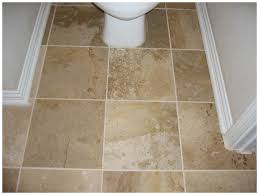 Bathroon Bathroom Travertine Bathroom With Bathup And White Vanity For