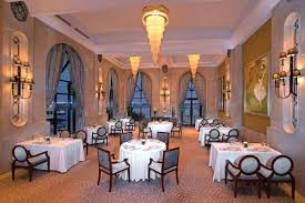 bord eau abu dhabi 10 course menu popsugar middle east love