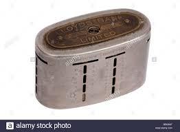 money box antique money box stock photos antique money box stock images