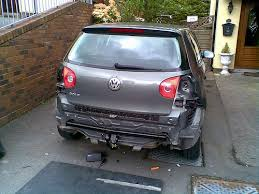 golf mk5 tow bars q u0026a all you need to know guide advice