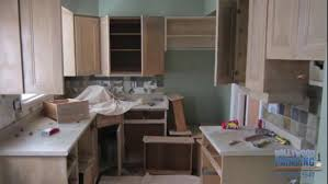 kitchen cabinets in mississauga cabinet kitchen cabinets mississauga kitchen cabinets brton