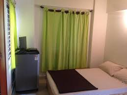 Second Hand Bed Cots In Bangalore Apartment Kingston Court Bangalore India Booking Com