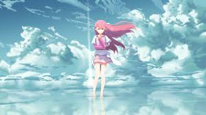 anime wallpapers backgrounds 750 anime wallpapers hd 1080p
