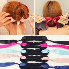 headband styler 40 best hair accessories images on hair accessories