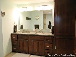 bathroom 36 inch bathroom vanity without top 3 36 inch bathroom