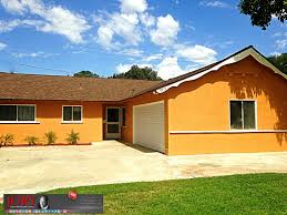 homes for sale in riverside ca see this 3 bedroom w pool for