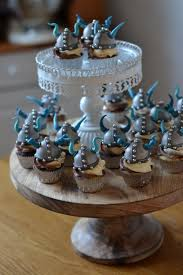 viking baby shower baby shower pinterest vikings babies and