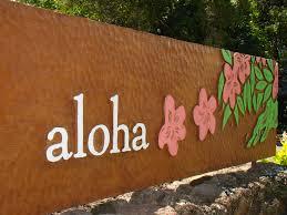 Craigslist Rentals Kauai by Kauai Kauai Blog