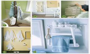 creative bathroom ideas creative kitchen storage ideas creative
