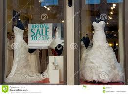 wedding dress store beautiful white wedding dresses on store w editorial