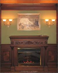 cool pictures of fireplace mantel l for fireplace design and