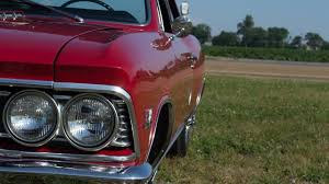 1966 chevrolet chevelle for sale near hughes arkansas 72348