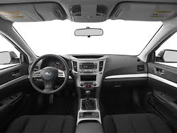 subaru touring interior 2013 subaru outback price trims options specs photos reviews