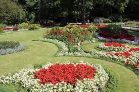 home and design schön cool garden hd some beautiful garden