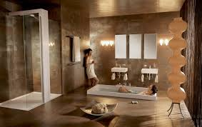 ensuite bathroom ideas small bathrooms design small ensuite bathroom ideas on suite bathroom