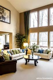 pulte homes interior design 30 best pulte communities images on pulte homes home