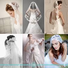 robe de mariã e espagnole mariage sur le thème de l espagne organiser un mariage