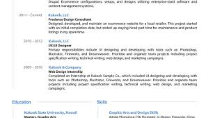 resume amazing resume templates in word resume examples great 10