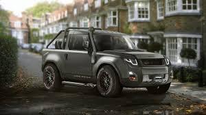range rover defender interior all news 2019 land rover defender interior 2018 2019 best suv