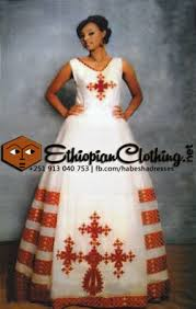 Traditional Wedding Dresses Traditional Wedding Dresses Archives Ethiopian Clothing