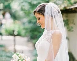 wedding veils wedding veils etsy