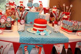 dr seuss decorations for your kid s birthday unique hardscape design