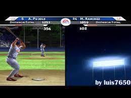 Download Backyard Baseball Backyard Baseball 2005 Pc For Free Download U2013 Irea