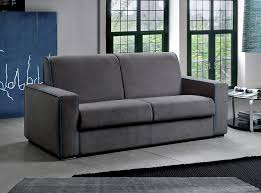 Sleeper Sofa Nyc Italian Sleeper Sofa Papete By Il Benessere