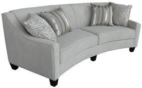 Sofa Curve Curve Sofa