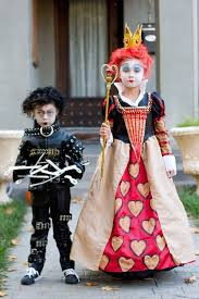 Fun Halloween Costumes Kids 125 Images Costume Party Kid Halloween