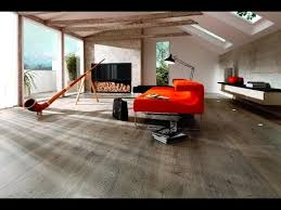 best laminate flooring best laminate flooring company