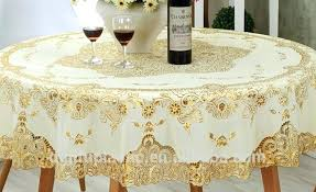 fitted vinyl tablecloths for rectangular tables plastic fitted tablecloth creative of fitted outdoor table covers