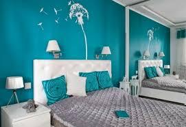 schlafzimmer in türkis arkimco - Wohnideen Schlafzimmer Trkis
