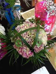 Flowers Paducah Ky - rose garden florist paducah kentucky florist handheld prom