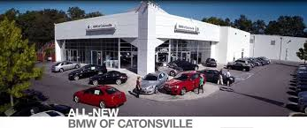 bmw of catonsville bmw of catonsville cars 2017 oto shopiowa us