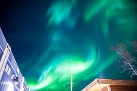 when are the northern lights in norway 7 mistakes people make when trying to see the northern lights in