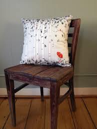 Birch Bedroom Furniture by 101 Best Birch Bedroom Images On Pinterest Birches Birch
