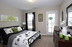 Bedroom Decorating Ideas Bedroom Excellent Bedroom Decorating Ideas Gray Walls Bedroom