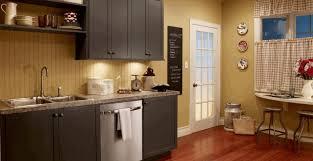 two tone cabinets design ideas box length black plain minimalist