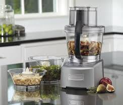 kitchen tools 15 must have kitchen gadgets for a healthy living