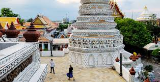 best place to buy home decor in bangkok chatuchak market bangkok