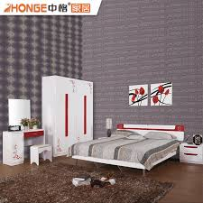 Cheap White Gloss Bedroom Furniture by List Manufacturers Of High Gloss Bedroom Furniture Buy High Gloss
