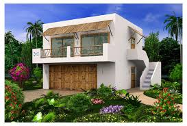 style house balinese style house modern house
